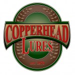 CopperheadLures-Converted-150x150
